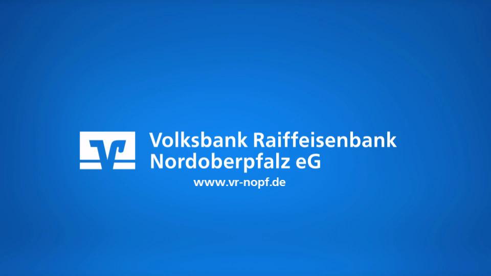 Raiffeisenbank Karte Sperren.Mobiles Bezahlen Volksbank Raiffeisenbank Nordoberpfalz Eg